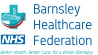 barnsley healthcare federation.co.uk Logo